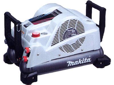 マキタ エアコンプレッサ AC400XW