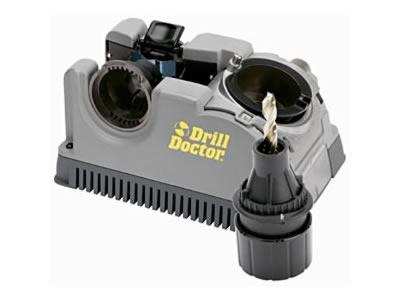ドリル研磨機 DD500X