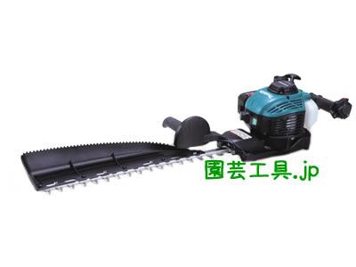 マキタ エンジンヘッジトリマ EH6000S