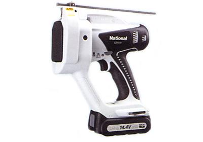 ナショナル 全ネジカッター EZ4540