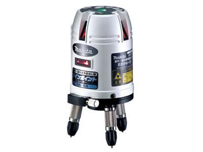マキタ レーザー墨出し器 SK21P