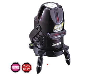 マキタ 高輝度レーザー墨出し器 SK308PH